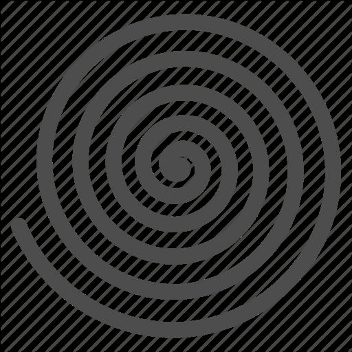 Hypnosis, Inculation, Spiral, Sugestion, Suggestion, Vortex