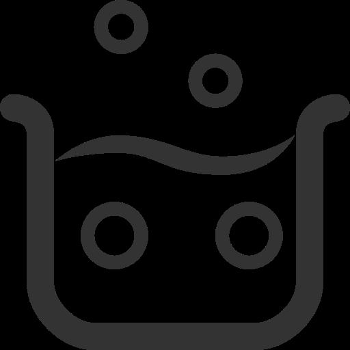 Jacuzzi Symbol Kostenlos Von Windows Icon