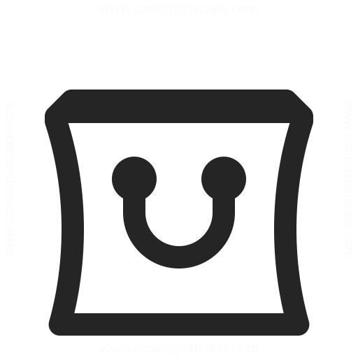 Github Stock Symbol