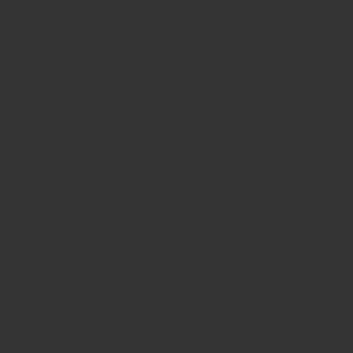 White App Icon