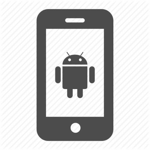 White Phone Icon Png Pictures And Cliparts, Download Free