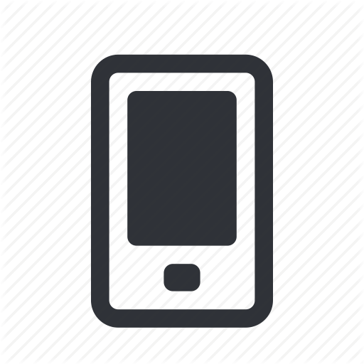 Call, Cellphone, Device, Iphone, Mobile, Phone, Smart Phone Icon