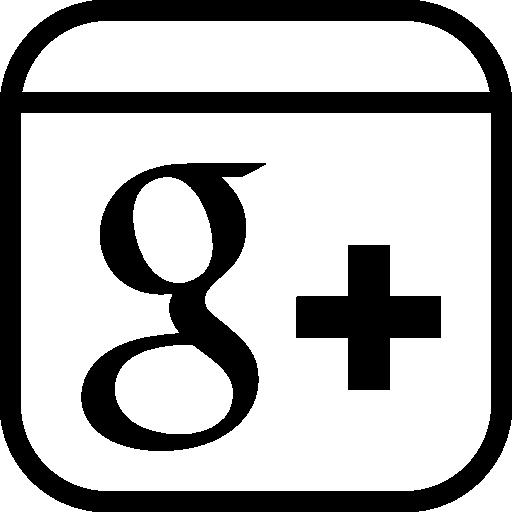 Logos Google Plus Icon Ios Iconset