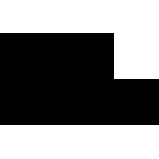 The Whitehouse Icon