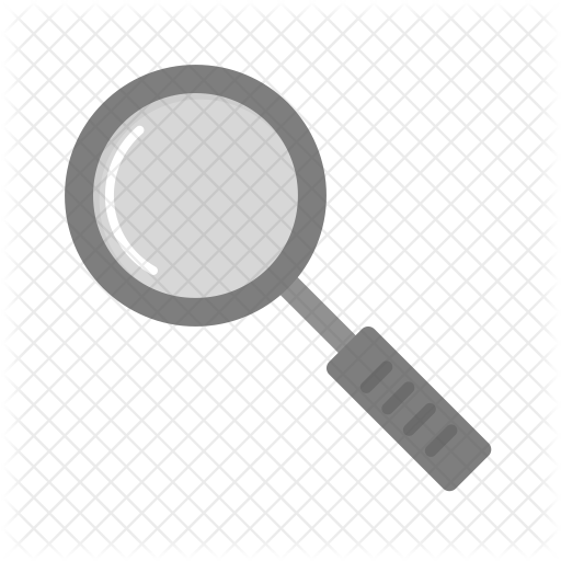 Magnifying Glass Transparent Png Clipart Free Download
