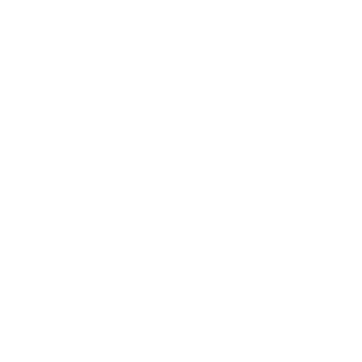 Music Icon Background