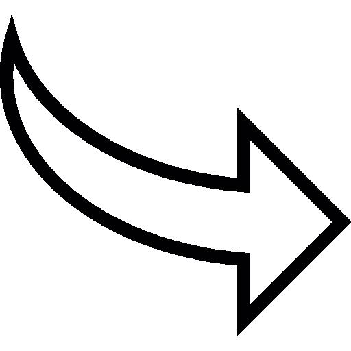 Arrow Png No Background Transparent Arrow No Background Images