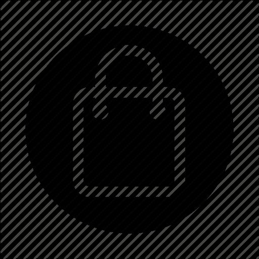 Bag, Buying, E Commerce, Online Shopping, Shopping, Shopping Bag Icon