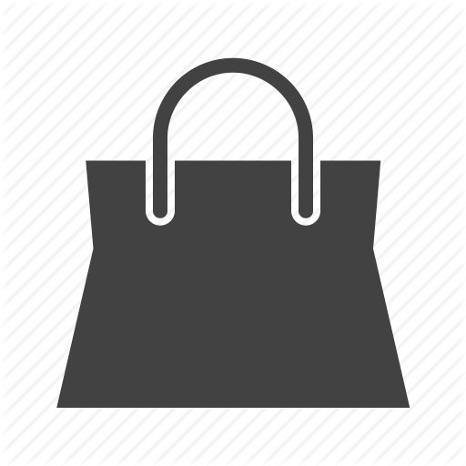 Shopping, Bag, Product, Transparent Png Image Clipart Free Download