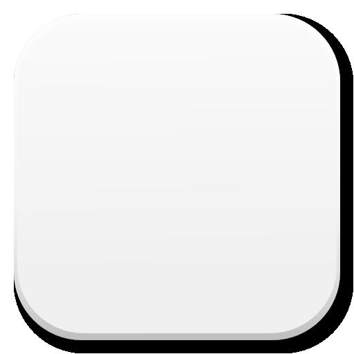 White App Icon Images
