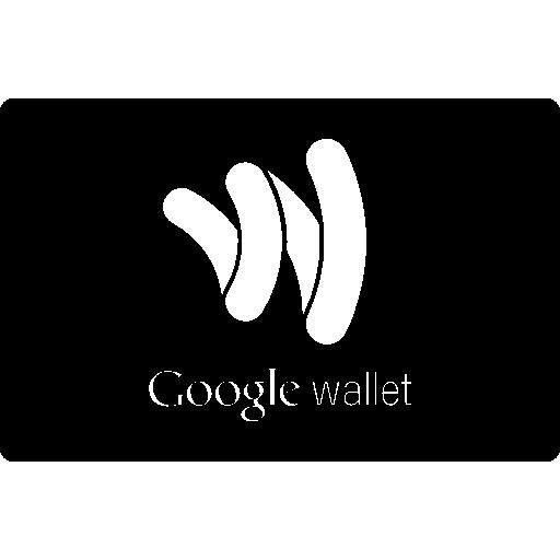 Google Wallet Logo Transparent Png Clipart Free Download