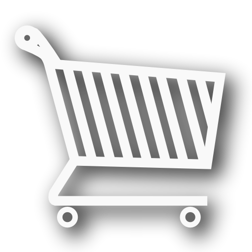 Cart, Buy, Commerce, Shopping, Shopping Cart Icon
