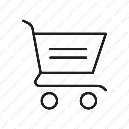 Download Ecommerce,remove,shopping Cart,shopping Cart,cart Icon