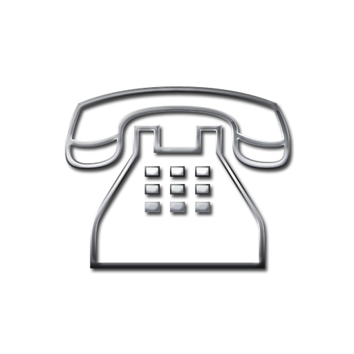 Phone Icon Png White Images In Collection