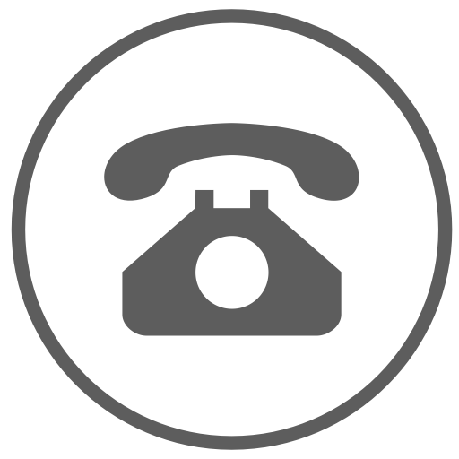 Telephone White Icons, Download Free Png And Vector Icons