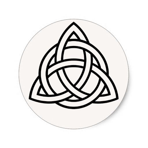 Wiccan Icons at GetDrawings com | Free Wiccan Icons images