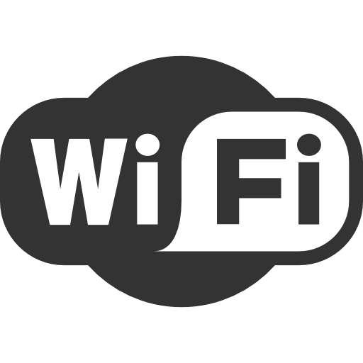 Wifi Icon Download Free Icons
