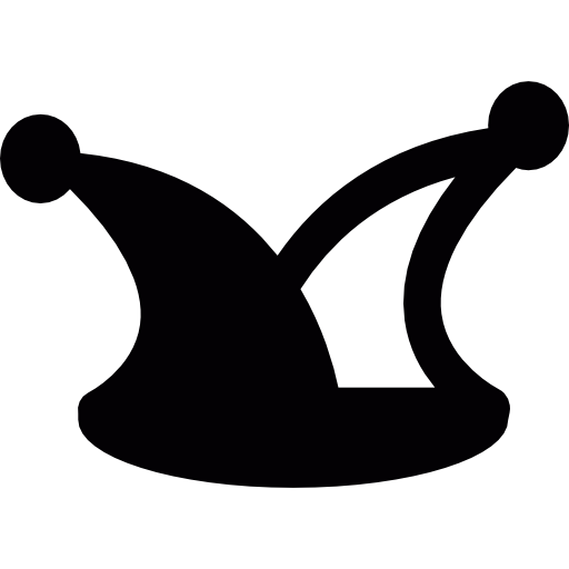 Wildcard Icon