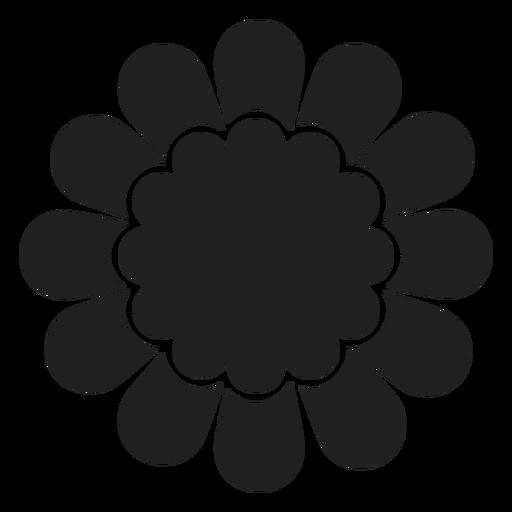 Png Wild Flower