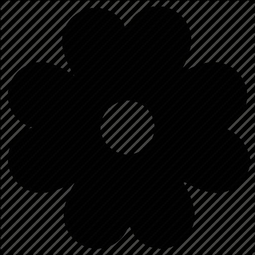 Black Medick, Black Medick Flower, Flower, Spring Wildflower