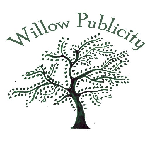Willowpublicity