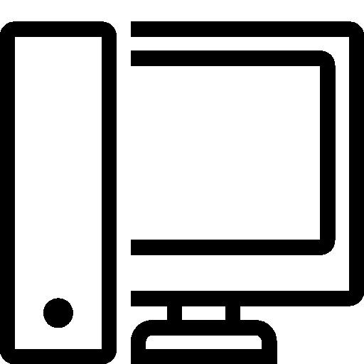 Network Workstation Icon Ios Iconset