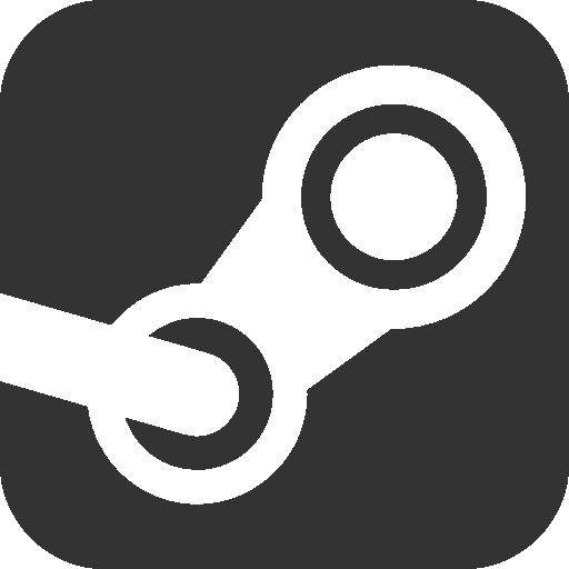 Win Dev Icons