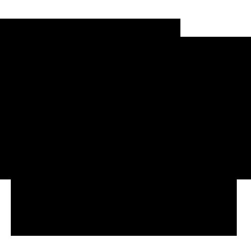 Windows 10 Drive Icon