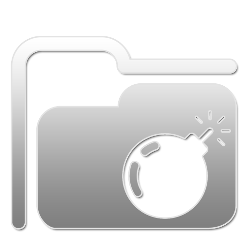 Game Icons, Free Game Icon Download