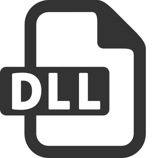 Windows 10 Icon Dll