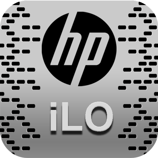 Hponcfg Gui Utility Tool Download Link Bit Win
