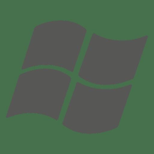 Microsoft Windows Transparent Logo Png Images