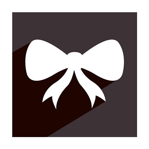 Ribbon Icons