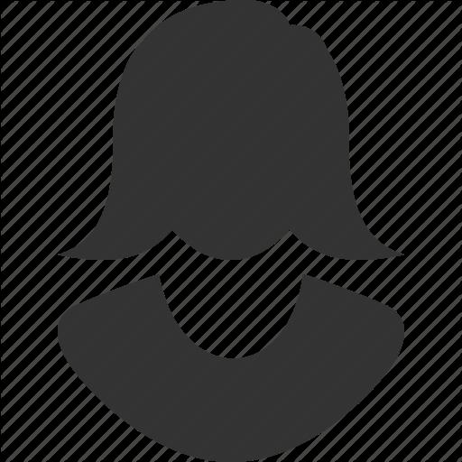 User Logo Icon