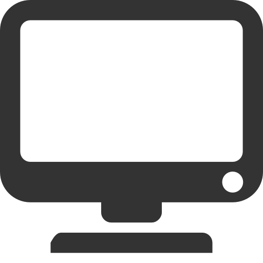 Free Computer Icon