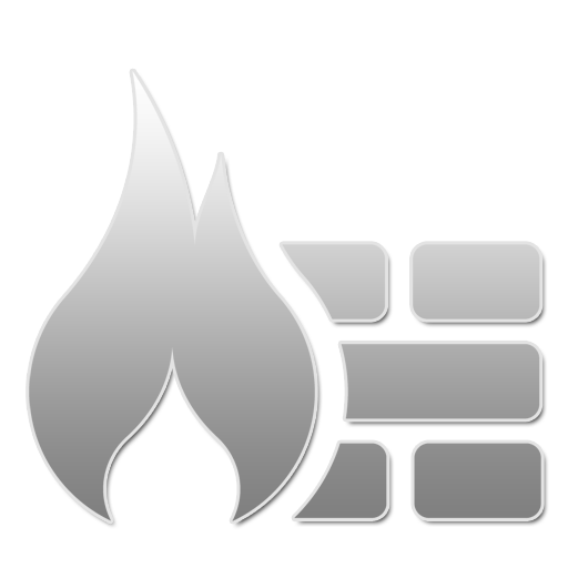 Firewall Icons, Free Firewall Icon Download