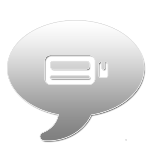 Ichat Icons, Free Ichat Icon Download
