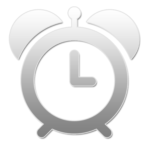 Times Icons, Free Times Icon Download