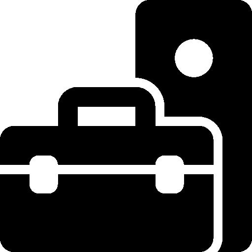 Windows 7 Control Panel Icon