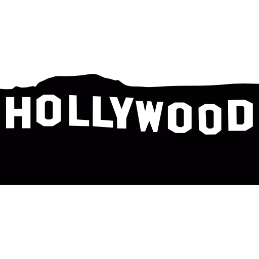 Hollywood Icons Free Download