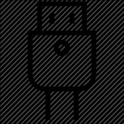 Alignment, Usb Off, Windows Icon
