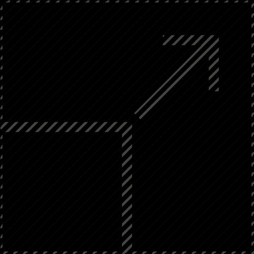 Drag, Interface, Move Drag, Window Drag Icon
