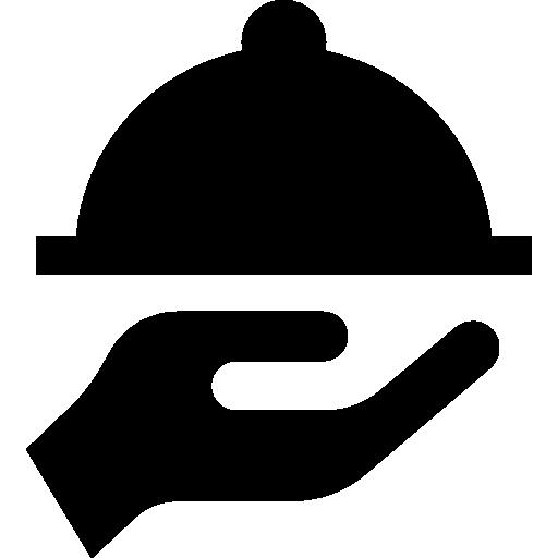 Icon Tray Download Last Version