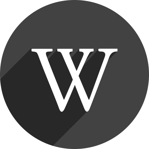 Magos Wiki Icon