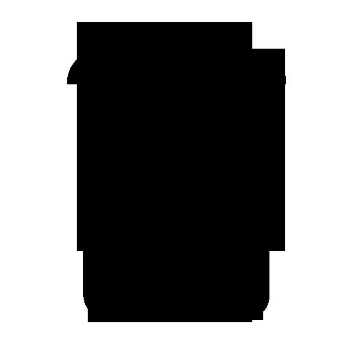 Empty Icons, Free Empty Icon Download
