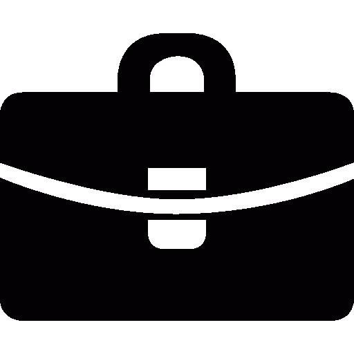 Briefcase Icon Png