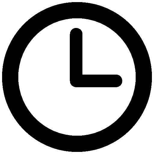 Download Start Menu For Windows Direct Link