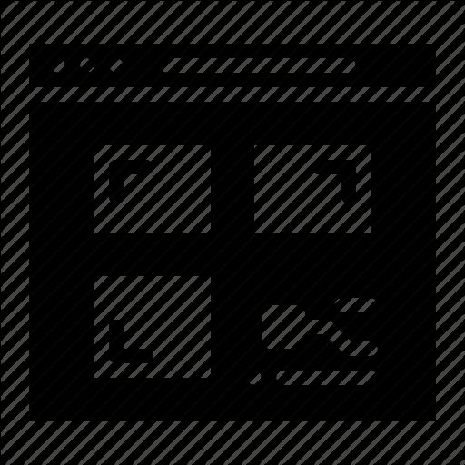 Ceativity, Design, Poperating, System, Thinking, Windows Icon