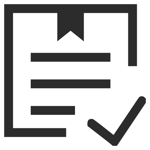 Issued Icon Png And Vector For Free Download
