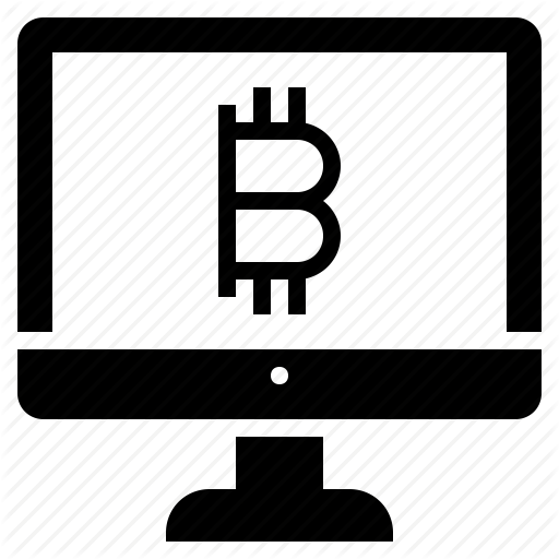 Digital Artists Online Bitcoin Mining Litecoin On Computer